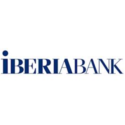 IBERIABANK