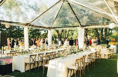 Weddings At The Arboretum Dallas Wedding Venues Garden Weddings
