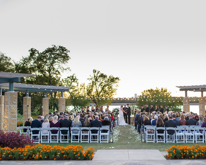 Wedding Venues Dallas.Weddings At The Arboretum Dallas Wedding Venues Garden Weddings