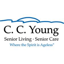 CC Young Senior Living