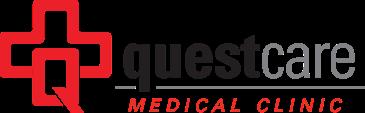 questcare Medical Clinics