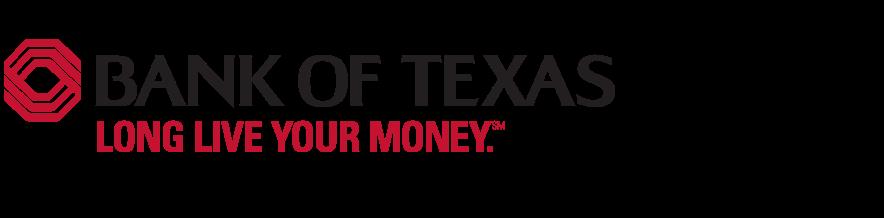 Bank of Texas