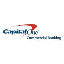 Capital One Commercial Banking