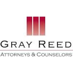 Gray Reed & McGraw