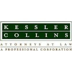Kessler Collins