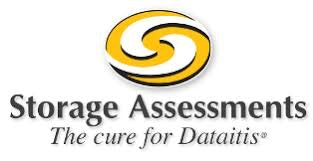 Storage Assessments