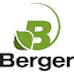 Berger Peat Moss