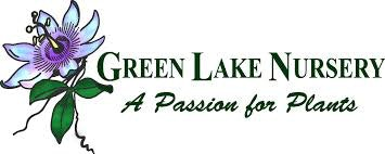 Green Lake Nursery