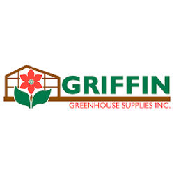 Griffin Greenhouse and Nursery Supplies