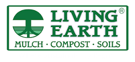 Living Earth Technology
