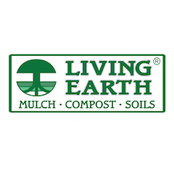 Living Earth Technology