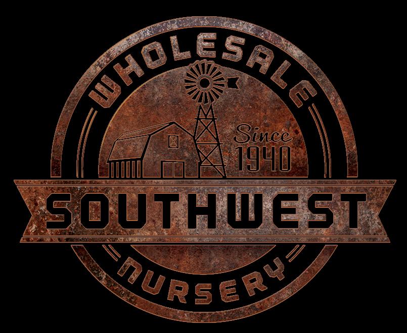 Southwest Wholesale Nursery