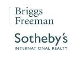 Briggs Freemean Sotheby's Realty