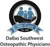 Dallas Southwest Osteopathic Physicians