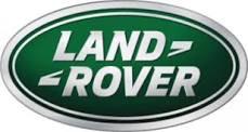 Jaguar Land Rover Dallas