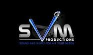 SVM Productions