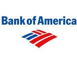 Bank of America (Father's Day, Fourth of July, and Labor Day)