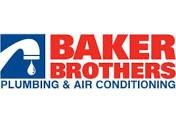Baker Brothers Plumbing