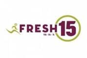 Fresh 15