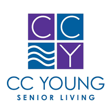 CC Young Senior Living