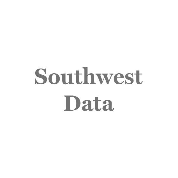 Southwest Data