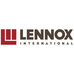 Lennox International