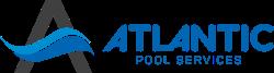 Atlantic Services