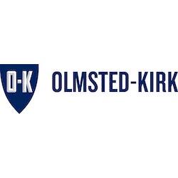 Olmsted-Kirk