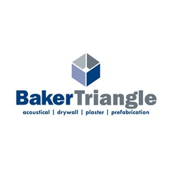 Baker Triangle