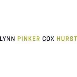 LYNN PINKER COX HURST