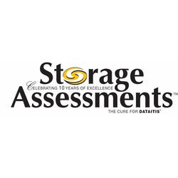 Storage Assessments