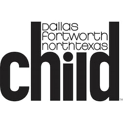 Dallas Child