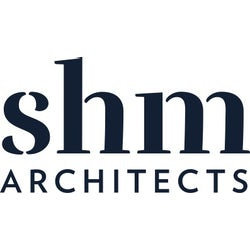 SHM Architects