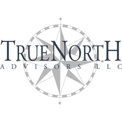 True North Advisors, LLC