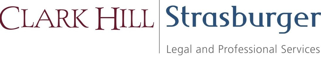Clark Hill | Strasburger