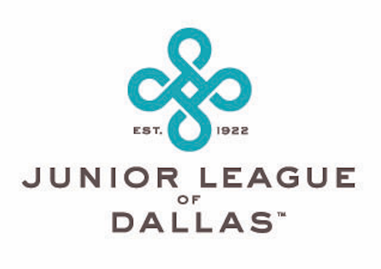 Junior League Dallas