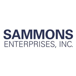 Sammons Enterprises, Inc.
