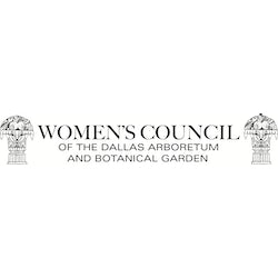 Womens Council of the Dallas Arboretum of Dallas