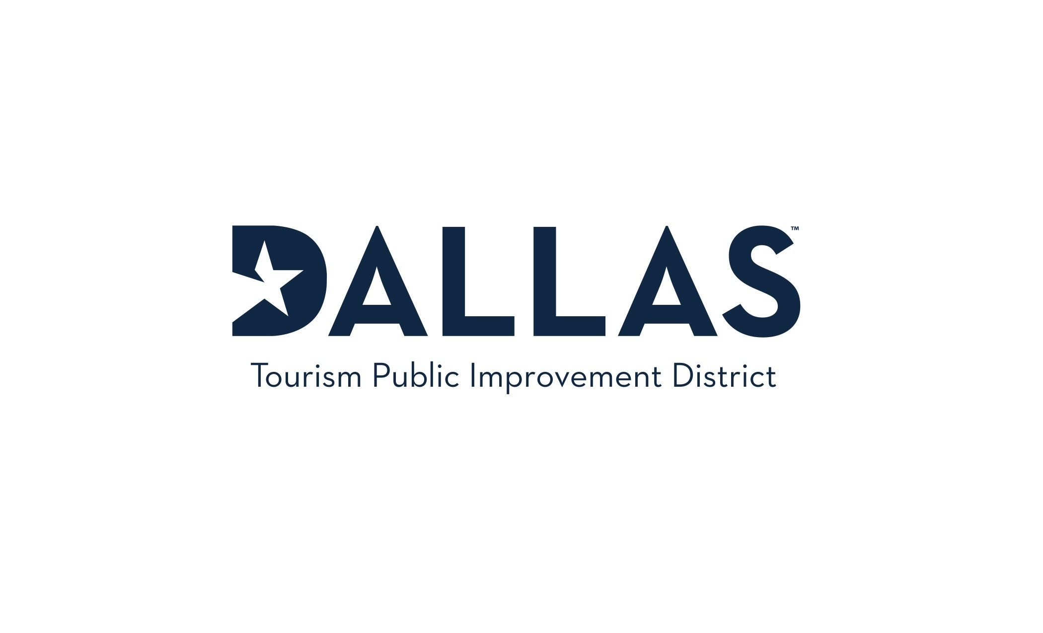 Dallas Tourism Public Improvement District