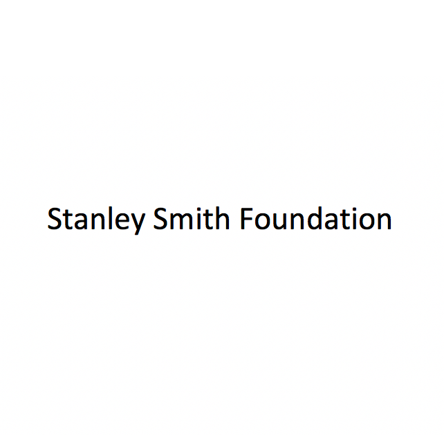 Stanley Smith Foundation