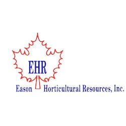 Eason Horticultural