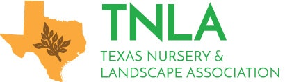 Texas Nursery and Landscaping Association