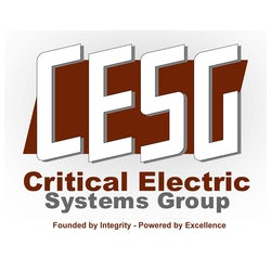 Critical Electric Systems Group