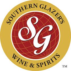 Southern Glazer's