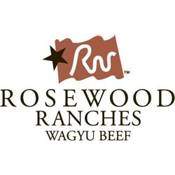 Rosewood Corporation