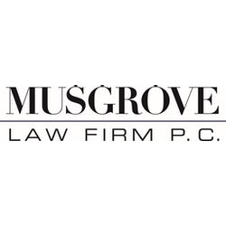 Musgrove Law Firm