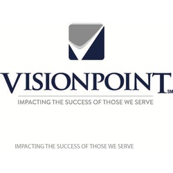 VisionPoint