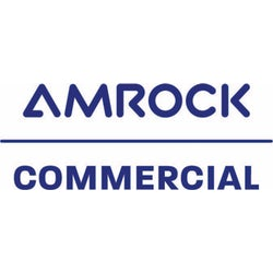 Amcrock Commercial