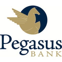 Pegasus Bank