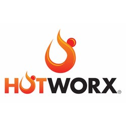 HOTWORKX